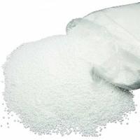 Navulling polystyrol korrels 8 liter