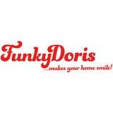 Funky Doris