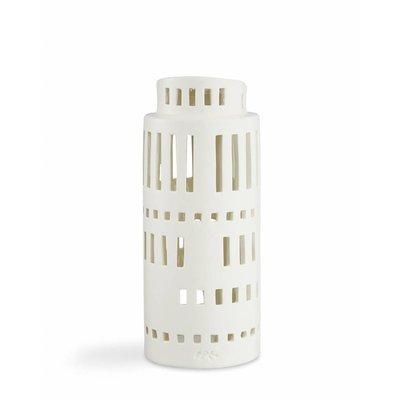 KÄHLER Urbania Light House H 220