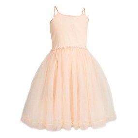 Maileg Kleid Ballerina Powder 2-3 J