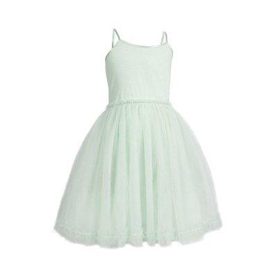 Maileg Kleid Ballerina 2-3J mint