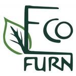 EcoFurn