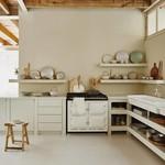 Küchentextilien