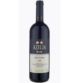 Azelia Azelia, Barolo docg Bricco Fiasco 2009 Mg.1,5l