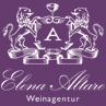 Elena Altare Weine