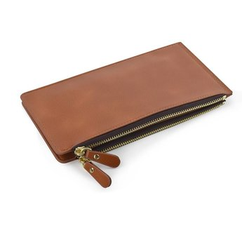 Stijlvolle en chique portemonnee