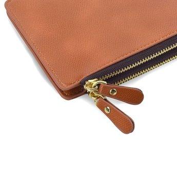 Stylish and chic purse