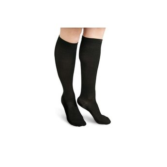 Compression socks Uni