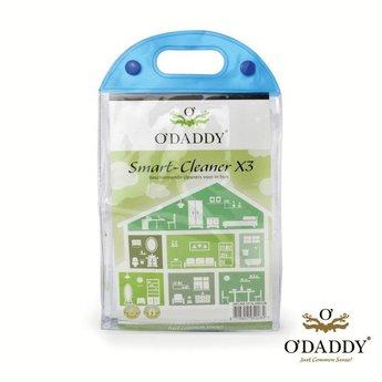 O'DADDY Nano Smart-Cleaner X3