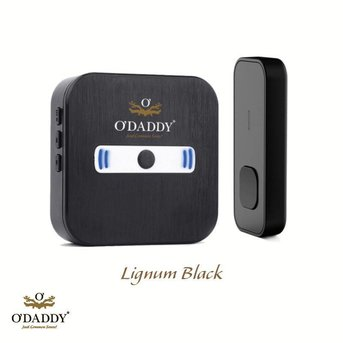 O'DADDY Wireless Doorbells