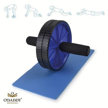 O'DADDY Workout Roller