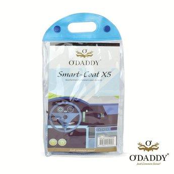 O'DADDY Nano Smart-Coat X5