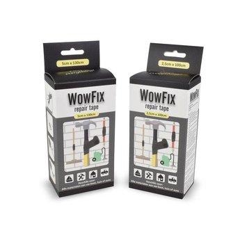 WowFix Repairtape