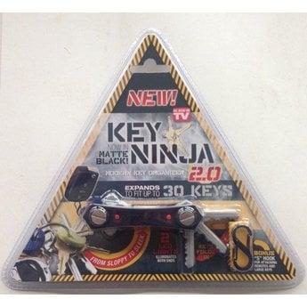Key Ninja Key Ninja 2.0 - sleutel organiser