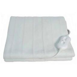 Elektrische deken 150x70cm