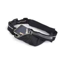 Runners Waist Belt