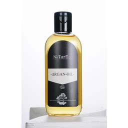 Argan Oil 100% Natuurlijk