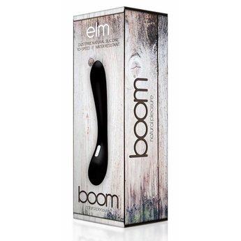 BOOM Vibrators