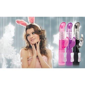 Shots Rabbit