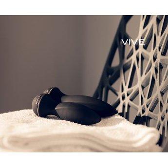 Shots VIVE Aki Luxury Vibrators