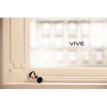 Shots VIVE Enoki Luxury Vibrators