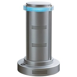 Ecolamp Ecolamp - Luchtreiniger