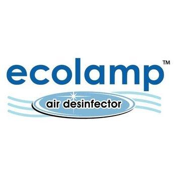 Ecolamp Ecolamp