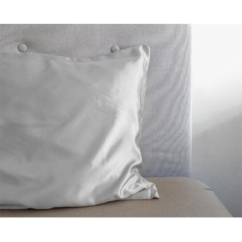 Beauty Skin Care Pillowcase