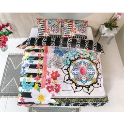 Melli Mello Duvet covers I
