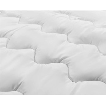 Luxe Matras Toppers