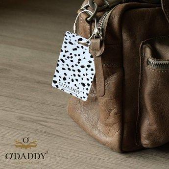O'DADDY Interactief bagagelabel