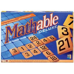 Mathable Deluxe