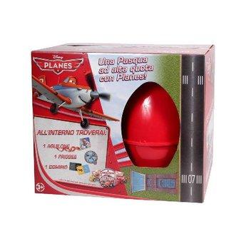 Disney Planes Surprise Egg