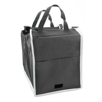 O'DADDY Special Shopping Bag