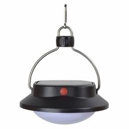 O'DADDY Avior Solar campinglamp