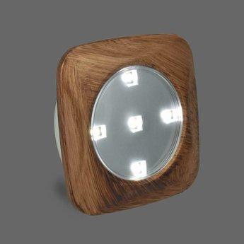 O'DADDY Lumi-Light (3 delig)