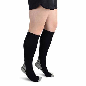 O'DADDY Sport Compressie Sokken