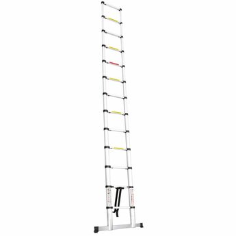 O'DADDY Telescoop Ladders