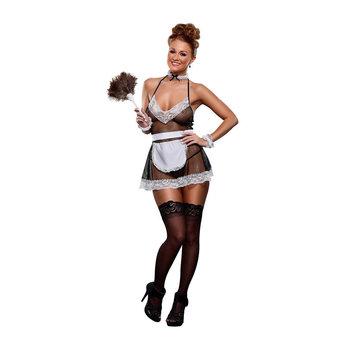 Sexy Kostuums collectie