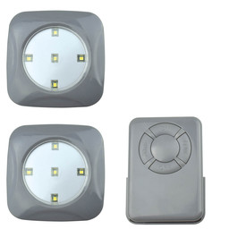 O'DADDY Lumi-Light (3 pcs)