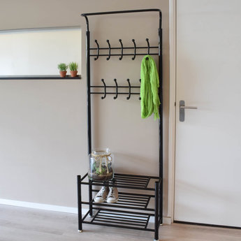 O'DADDY Coatrack