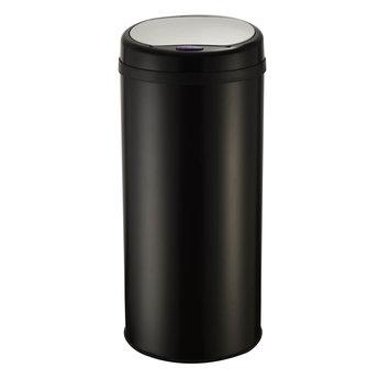 O'DADDY Sensor Dustbin Round, 47L