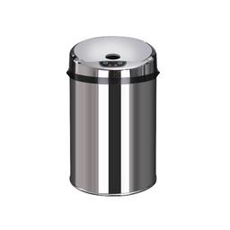 O'DADDY Sensor Dustbin Round, 14L