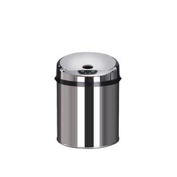 O'DADDY Sensor Dustbin Round, 9L