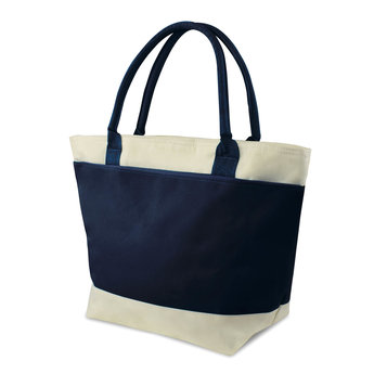 Cooling Bags, 16L