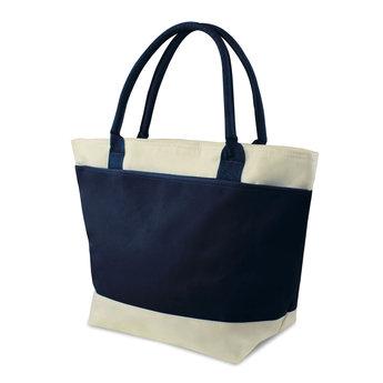 Cooling Bags / beachbag, 16L