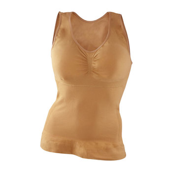 Shapewear shirt for women