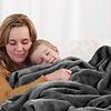 O'DADDY Cuddle Blanket