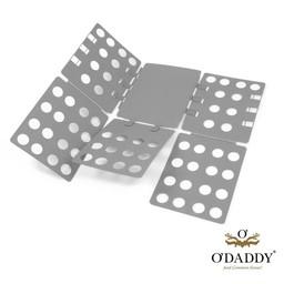 O'DADDY Folding Shelf