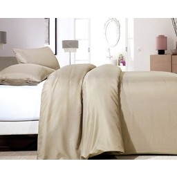 Home&Living Bettbezüge